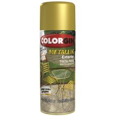 Tinta-Spray-Colorgin-Metallik-Exterior-350ml