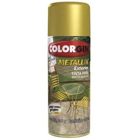 Tinta-Spray-Colorgin-Metallik-Exterior-350ml