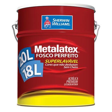 tinta-metalatex-fosco-perfeito-super-lavavel-premium-fosco-20l