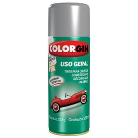 primer-spray-colorgin-uso-geral-400ml