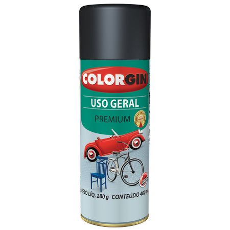 Tinta-Spray-Colorgin-Uso-Geral-Premium-400ml