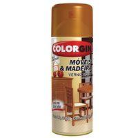 Verniz-Spray-Colorgin-Para-Moveis-E-Madeiras-350ml