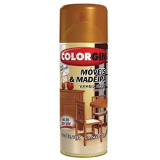 Verniz-Spray-Colorgin-Para-Moveis-E-Madeiras-350ml