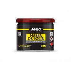 massa-polir-500-gramas