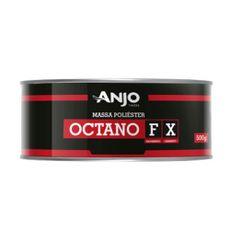 Massa-Poliester-500Gr-Octano-Fx-Anjo