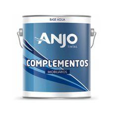 Fundo-Premium-Preparador-18L-a-Base-de-agua-Anjo