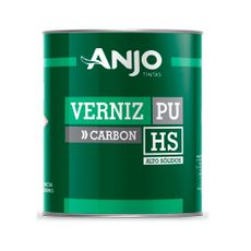 Verniz-PU-900ml-Carbon-HS-Anjo