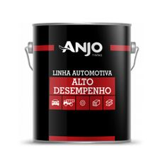 Primer-Universal-Cinza-900ml-Anjo