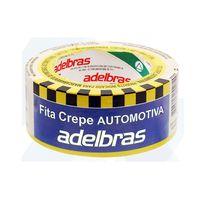 Fita-Crepe-Palha-Automotiva-Anti-UV-760
