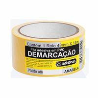 Fita-Dema-Solo-Amarelo-48mmx14M-910--Adelbras