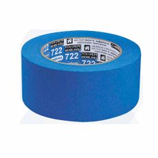 Fita-Crepe-Azul-Imobiliaria-Anti-UV-722-Adelbras