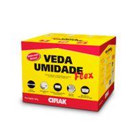 Veda-Umidade-Flex-Impermeabilizante-Ciplak-18Kg