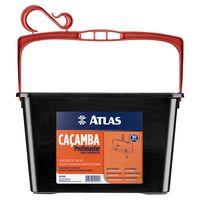 cacamba-plastica-para-pintura-atlas-610p-a