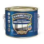 esmalte-sintetico-anti-ferrugem-hammerite-2-4l-brilhante
