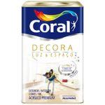 tinta-coral-decora-luz-e-espaco-premium-fosco-18l