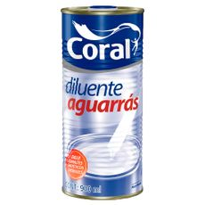 aguarras-coral-900ml