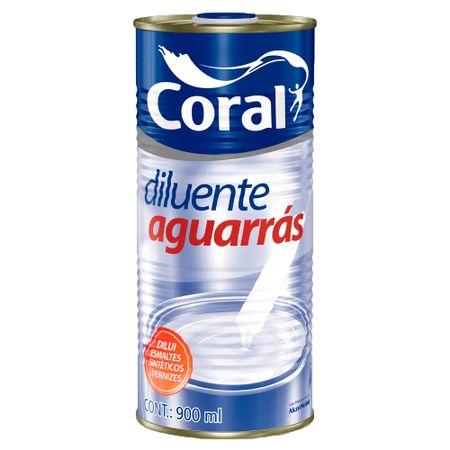 aguarras-coral-900ml