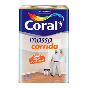 massa-corrida-coral-27kg