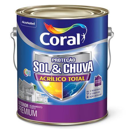 tinta-coral-acrilico-total-sol-e-chuva-premium-fosco-3-6l