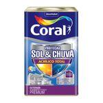 tinta-coral-acrilico-total-sol-e-chuva-premium-fosco-18l