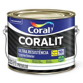 esmalte-base-agua-coral-ultra-resistencia-balance-2-4l-premium-brilhante