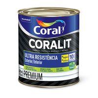 esmalte-base-agua-coral-ultra-resistencia-balance-800ml-premium-brilhante
