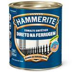 esmalte-sintetico-anti-ferrugem-hammerite-800ml-brilhante
