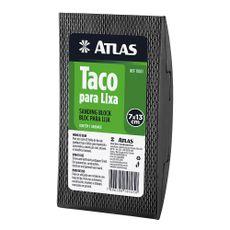taco-para-lixa-100_1-A-1-