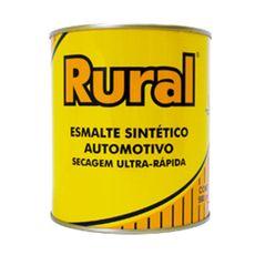 Rural-900ml