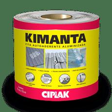 Kimanta-150
