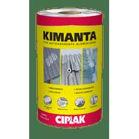 Kimanta-300