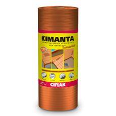 Kimanta_450_Terracota