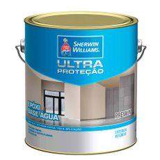 esmalte-agua-brilhante-36l-ultra-protecao-sherwin-williams
