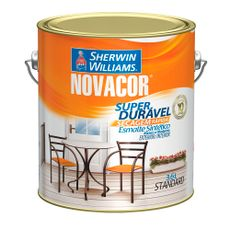 esmalte-sintetico-acetinado-36l-novacor-sherwin-williams