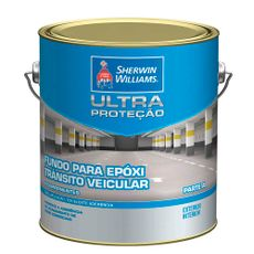 fundo-epoxi-para-piso-ab-u-sherwin-williams