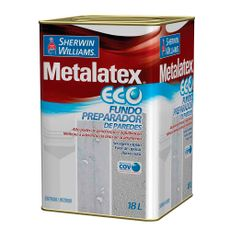 fundo-preparador-a-base-de-agua-metalatex-sherwin-williams