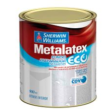fundo-preparador-a-base-de-solvente-metalatex-sherwin-williams