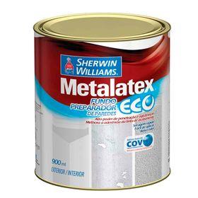 fundo-preparador-a-base-de-solvente-metalatex-sherwin-williams
