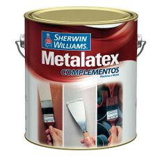 fundo-sintetico-nivel-36l-metalatex-sherwin-williams