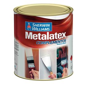 fundo-sintetico-nivel-900ml-metalatex-sherwin-williams