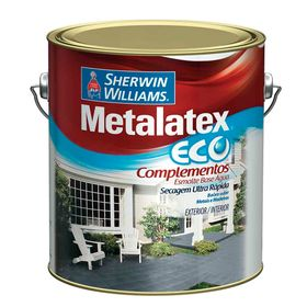 massa-madeira-niveladora-metalatex-sherwin-williams