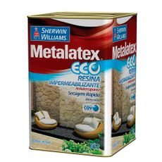 resina-acrilica-18l-metalatex-sherwin-williams