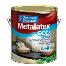 resina-acrilica-36l-metalatex-sherwin-williams