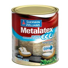 resina-acrilica-900ml-metalatex-sherwin-williams