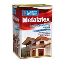 textura-acrilica-lisa-3130kg-metalatex-sherwin-williams