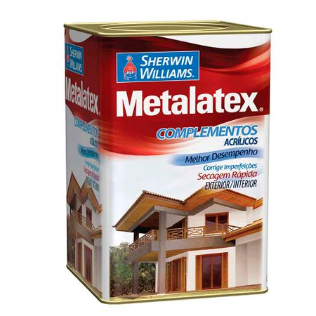 textura-acrilica-lisa-3130kg-metalatex-sherwin-williams