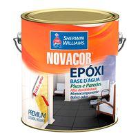 tinta-epoxi-brilhante-36l-a-base-de-agua-novacor-sherwin-williams