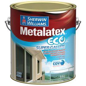 metalatex-eco-super-gavite-3600ml
