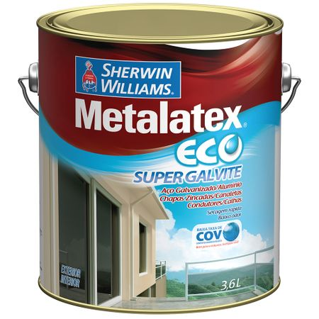 metalatex-eco-super-gavite-3600ml