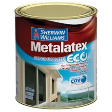 metalatex-eco-super-gavite-900ml